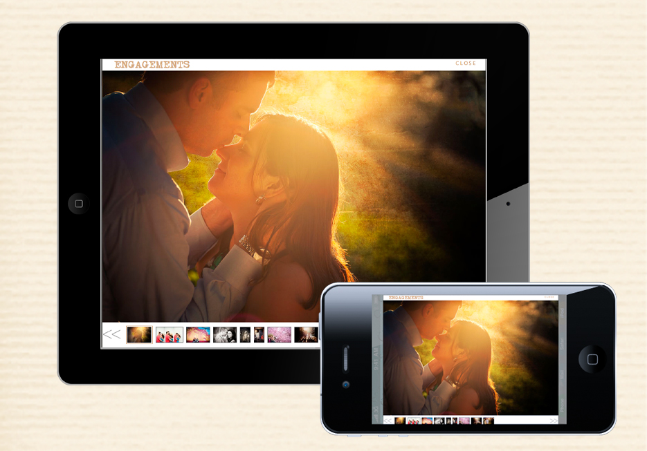 GALLERY ipadiphone1 All New SEO Image Galleries!