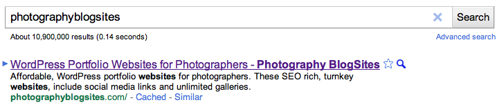 Screen shot 2010 11 10 at 2.37.58 AM Google Instant Preview: Your website is now visible in search results… Or is it?