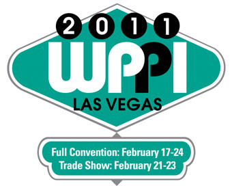 WPPI2011 Photography BlogSites is headed to WPPI 2011