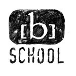 b school logo 150x150 Listen to us on the the BSchool's Study Hall