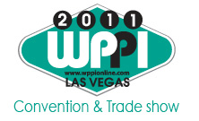 WPPI Win A Free Pass to WPPI (worth $399!)