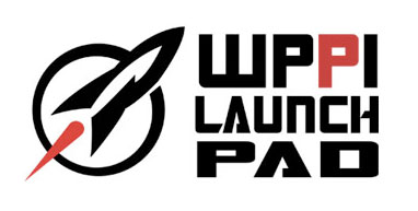 LaunchPad Logo1 Where to Find Us at WPPI