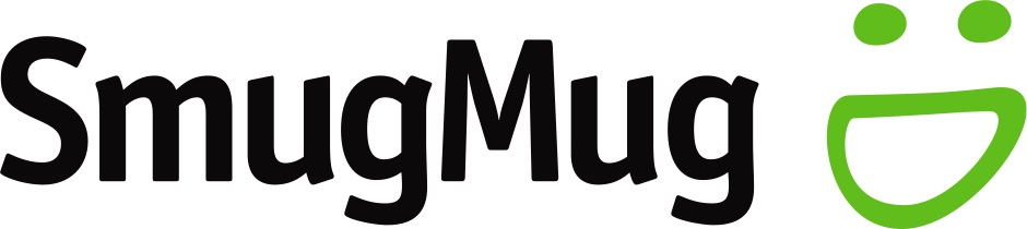 logo smugmug consumer Where to Find Us at WPPI