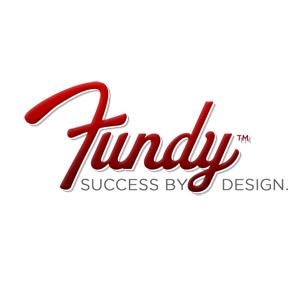 Fundy_300