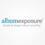 albumexposure grey version - 300x300