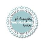 photography-marketing