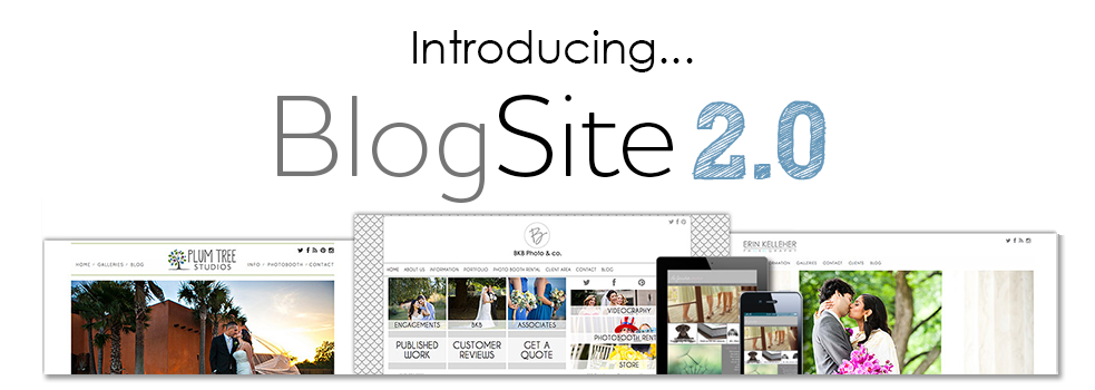 blogsite2 A new look for us & for you!